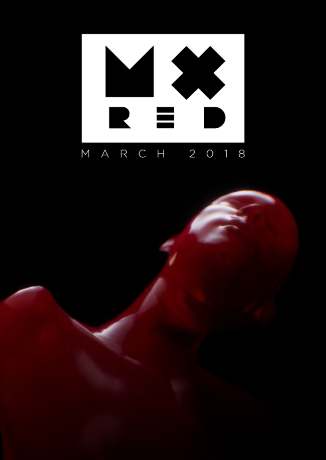 MX_Red_Poster