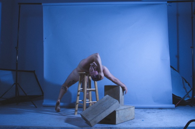 Jonathan Homsey-Promotional Image-1-Monica Guitti